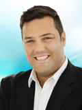Alex Struss, Burton & Ryan Property Agents - Grange