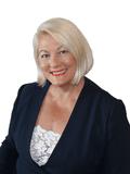 Liz Whitton, Whitton Residential - Petrie Terrace