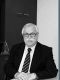 Charles Parletta,