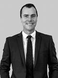 Jason Betschwar, The Agency Illawarra | Wollongong | Thirroul