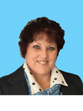 Trindy Hogan, View Launceston Pty Ltd - Newstead