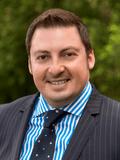 John Gilmovich, Coopers Agency - BALMAIN