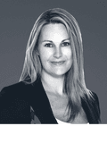 Tanja Neven-Jones, O'Brien Real Estate - Chelsea