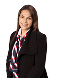 Samantha Chesson, Barry Plant - Mount Waverley
