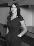 Lily Chagorski, Stone Real Estate - Newcastle