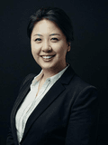 Alice Chen, Black Diamondz Property Concierge - Sydney