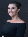 Tara Lawton, LS Properties - Casuarina