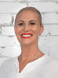Rachel Scull, McGrath - Broadbeach