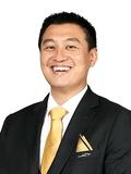 Davin Tan,
