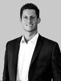 Daniel Dajcic, The Agency Illawarra   Wollongong   Thirroul