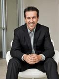 Richard Guelfo, Premiere Estate Agents