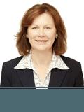 Cathy Brabazon,