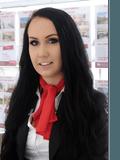 Georja Ziedas, Your Address Real Estate - Browns Plains