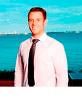 Andy Langford, Ray White Bayside - FANNIE BAY