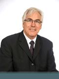 John Lethbridge, Crestmont Realty Group - NEWTOWN