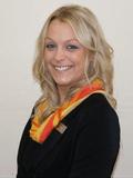Kristy Tuddenham,