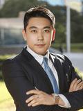Yang Fu, Phoenix Property Investment Group - Sydney