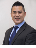 Thomas Ngan, Century 21 Shore Real Estate - St Leonards