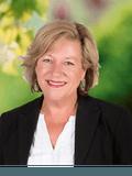 Susan Clavin,