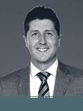 James Zweck, OBrien Real Estate  - MENTONE
