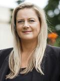 Sarah Garretty, RT Edgar - Brighton