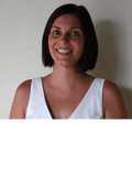 Tenille Jones, Precinct Residential Pty Ltd - Brisbane