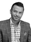 Michael Kazoullis, Property Inc. - West End