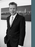 Wayne Dixon OAM, One Agency Longbeach - Edithvale