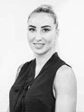 Katie Bourke, DH Realty Pty Ltd - UPPER COOMERA