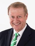 Neil Jens,