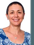 Rene Poulos, Innov8 Property Sales Sunshine Coast - CALOUNDRA