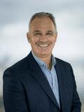 Steve Athanates,