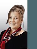 Lisa Moore, Real Homes Realty - Penrith