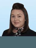 Samantha Ferraz, Colliers International - PERTH