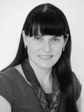 Suellen Hale,