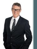 Martin Donnelly, Dunsheas United Realty - Ingleburn