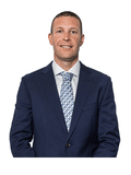 Damien Holt, RT Edgar Macedon Ranges - Gisborne