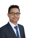 Jay (Bhavesh) Alvat, Complete Property Centre