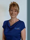 Keren Briers, Kalgoorlie Metro Property Group - Kalgoorlie