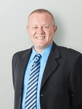 David Edwards, Belle Property  - Robina