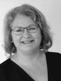 Linda Nolan,