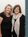 Heather & Sally Luke (RLA 148928), Luke & Associates Real Estate - Evandale