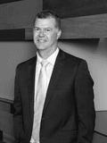 Matt Wolfe,