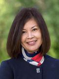 Katherine Yu,