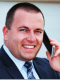 Mark Ribarsky, Wise Real Estate Advice