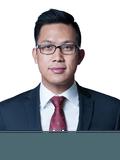 Calvin Huang, Woodards - Mount Waverley