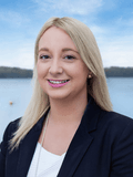 Kerrie Wright, Lawson Estate Agents