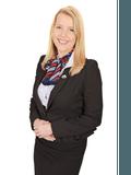 Rachel Kroes, RE/MAX Platinum - NARANGBA
