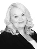 Sharon Fognini, Ray White Springfield