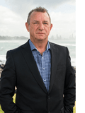 Christopher Wolters, Ray White - Burleigh Heads